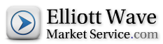 Elliott Wave Market Service